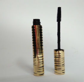 Тушь для ресниц Estee Lauder Lash XL Maximum Length Mascara
