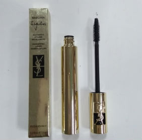 Тушь YSL Mascara Singulier( Exaggerated Lashes Dramatic Styling)