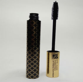 Тушь ESTE LAUDER Sumptuous Extreme Lash Multiplying Volume Mascara