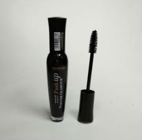 Тушь Bourjois Volume Glamour Effet Push Up (пушистая)